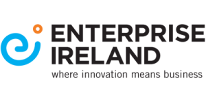 Enterprise Ireland Lean Consultant
